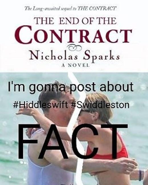 """Nicholas Sparks vừa ra mắt tiểu thuyết mới: """"Kết thúc một hợp đồng"""""""