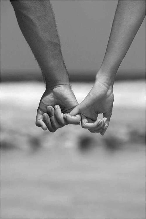Bạn Có Viết Thế nào là yêu Đúng người không?