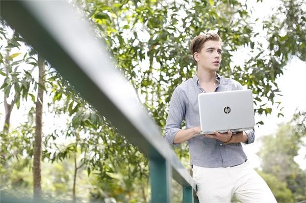 Kinh nghiệm vàng lựa chọn laptop cho tân sinh viên