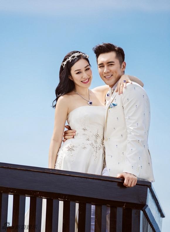 Đám cưới của cặp đôi dự kiến sẽ được tổ chức vào tháng 10 tới.