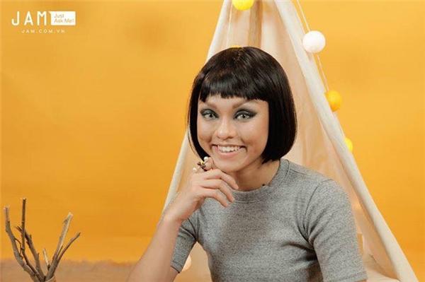 Thảm hoạ với kiểu tóc Maruko: không chỉ có Mai Ngô!