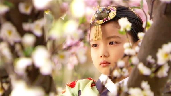 Bốn gương mặt đại diện cho tương lai của làn sóng Hallyu