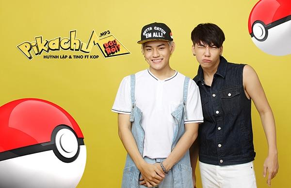Ra đời trong bối cảnh trò chơi Pokemon Go đang gây sốt trên thế giới nói chung và tại Việt Nam nói riêng, cùng với sức ảnh hưởng của loạt series cùng tên, bài hát Pikachu Đâu Rồinhanh chóng nhận được sự đón nhận từ không ítngười hâm mộtrên các website nghe nhạc trực tuyến.