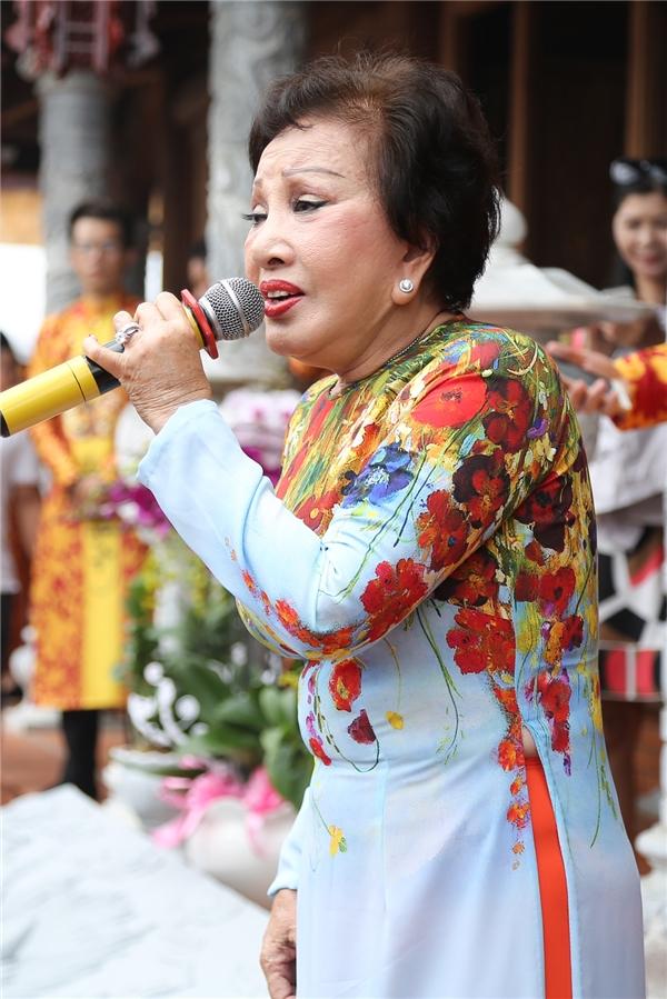 Nghệ sĩ Hồng Nga - Tin sao Viet - Tin tuc sao Viet - Scandal sao Viet - Tin tuc cua Sao - Tin cua Sao
