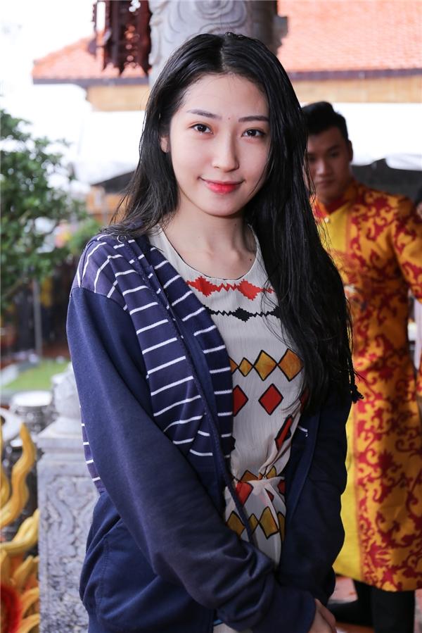 Khổng Tú Quỳnh - Tin sao Viet - Tin tuc sao Viet - Scandal sao Viet - Tin tuc cua Sao - Tin cua Sao