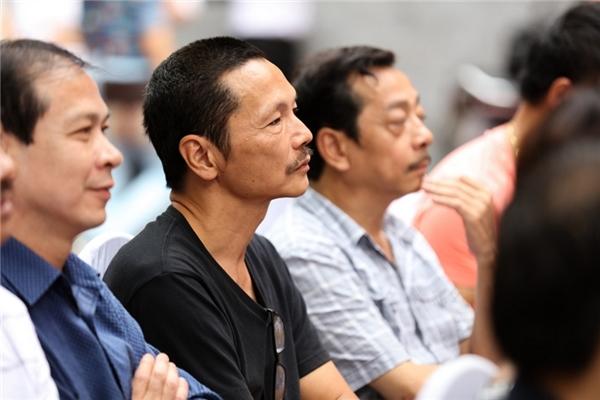 ...diễn viên Trung Anh,... - Tin sao Viet - Tin tuc sao Viet - Scandal sao Viet - Tin tuc cua Sao - Tin cua Sao