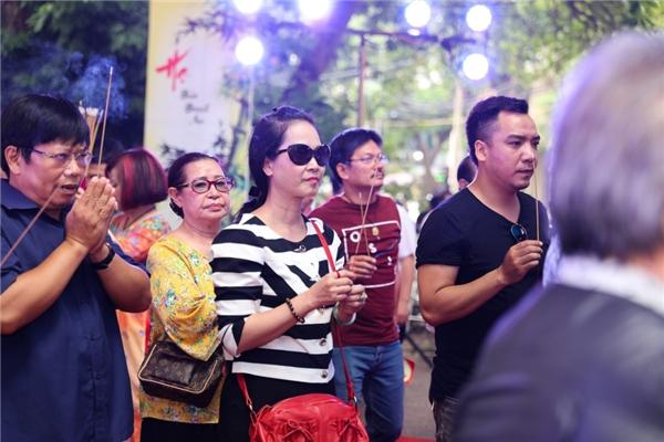 ...diễn viên Lan Hương,... - Tin sao Viet - Tin tuc sao Viet - Scandal sao Viet - Tin tuc cua Sao - Tin cua Sao