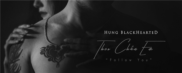 Song song đó,Hưng BlackhearteDvẫn cùng các thành viên của Black Infinity sáng tác cũng nhưlên kế hoạch mới cho ban nhạc trong thời gian tới.