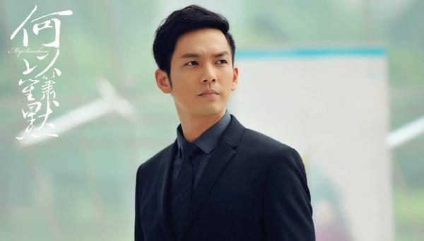 ... liệu ai có thể thể hiện xuất sắc hơn Chung Hán Lương?