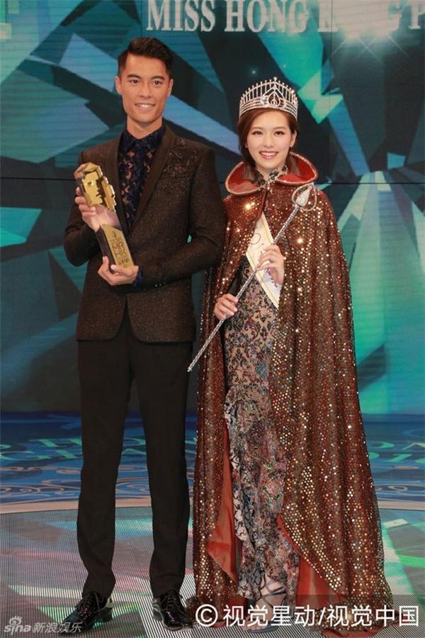 Cuộc thi Hoa hậu Hong Kong và Hoa vương Hong Kong ngày càng vấp phải nhiều lời chỉ trích và đàm tiếu vì nhan sắc của các thí sinh tham dự cũng như đăng quang.