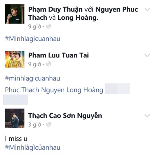 OnlyC công khai xin lỗi Nhật Tinh Anh vì lỡ ám chỉ đàn anh đạo ý tưởng - Tin sao Viet - Tin tuc sao Viet - Scandal sao Viet - Tin tuc cua Sao - Tin cua Sao
