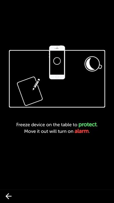 Làm cách này cho iPhone, chắc chắn trộm cũng sẽ bó tay
