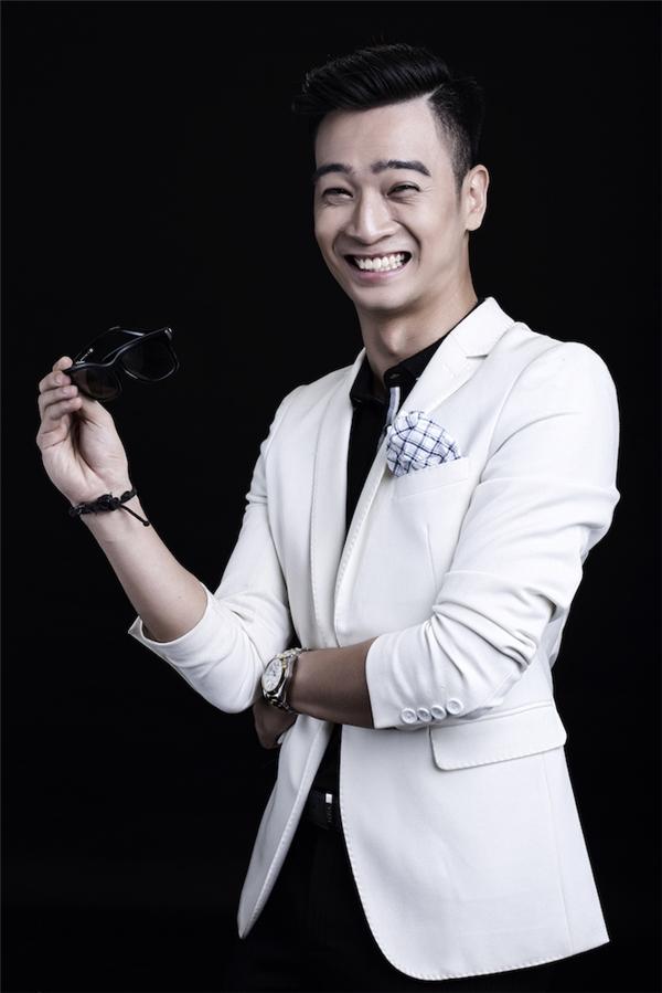 Trở thành đại diện Việt duy nhất trình diễn cùng DJ số 3 thế giới là điều đầy hứng khởi đối với Slim V, đem đến cho anh cơ hội cọ xát và tích luỹ kinh nghiệm lớn cho sự nghiệp của mình.