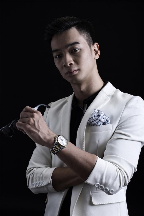 Bản thân Slim V cũng đang có những bước tính dài trong việc vươn ra thế giới với âm nhạc. Càng ngày, anh càng khẳng định vị trí hàng đầu của mình tại Việt Nam và được giới chuyên môn trên thế giới đánh giá cao.
