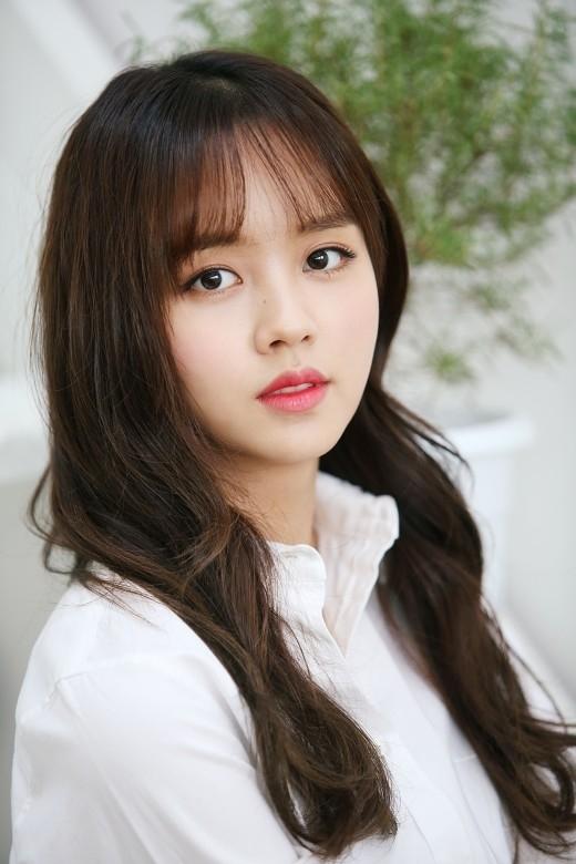 Nếu không phải IU, Hwang Jung Eum có cứu được Moon Lovers?