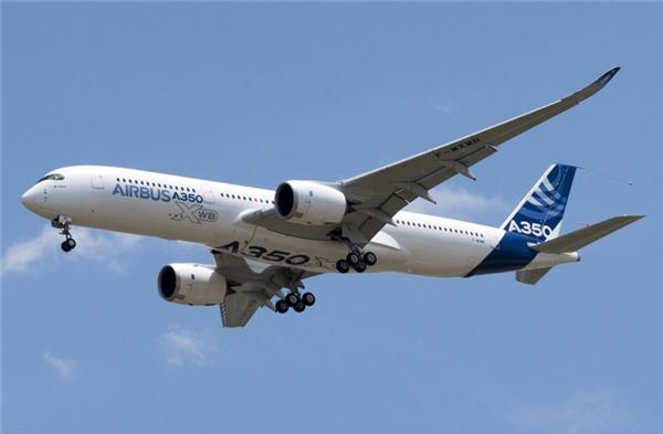 Hầu hết các hãng hàng không đều muốn tiết kiệm chi phí vận hành máy bay.
