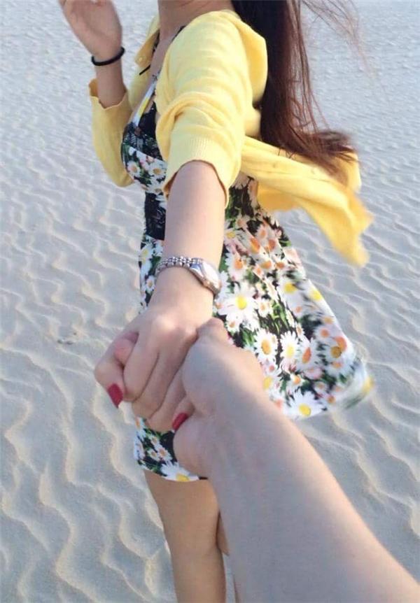 Chia tay rồi tái hợp, điệp khúc Phan Thành càng níu - Midu càng xa - Tin sao Viet - Tin tuc sao Viet - Scandal sao Viet - Tin tuc cua Sao - Tin cua Sao