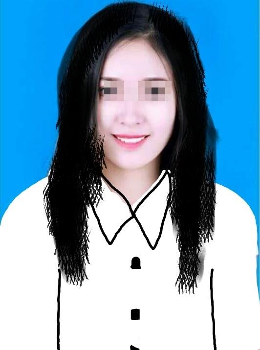 Chuẩn tóc đen áo sơ mi luôn nhé.(Ảnh: Internet)