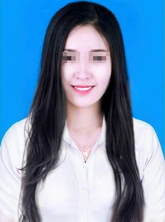 """Khi """"thánh photoshop"""" xuất hiện thì gái xinh cũng trở nên """"đáng sợ"""""""