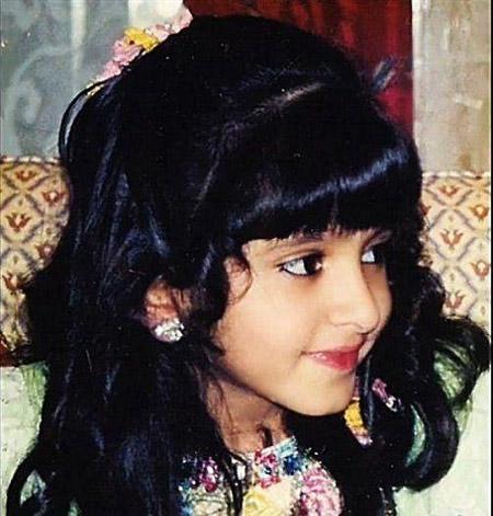 Công chúa nổi tiếng nhất trong số các nàng công chúa Dubai không ai khác chính là công chúa Shaikha (sinh năm 1992). Kể từ khi còn nhỏ, công chúa Shaikha đã sở hữunét đẹp vô cùng hoàn hảo.