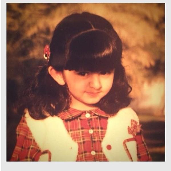 Công chúa Maryam - con gái của vua Mohammed bin Rashid Al Maktoum là nàng công chúa nổi bật với những nét đáng yêu không thể cưỡng lại.