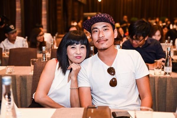 Sau một lần đò, sao nữ Việt tìm thấy hạnh phúc bên tình trẻ - Tin sao Viet - Tin tuc sao Viet - Scandal sao Viet - Tin tuc cua Sao - Tin cua Sao