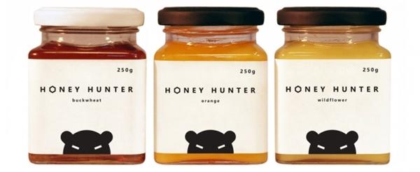 Bạn thích đầu diêm có hình con vậtnào nè?   Ai nỡ trộm mấtmật ong của bé gấu khiến nó phẫn nộthế kia?!