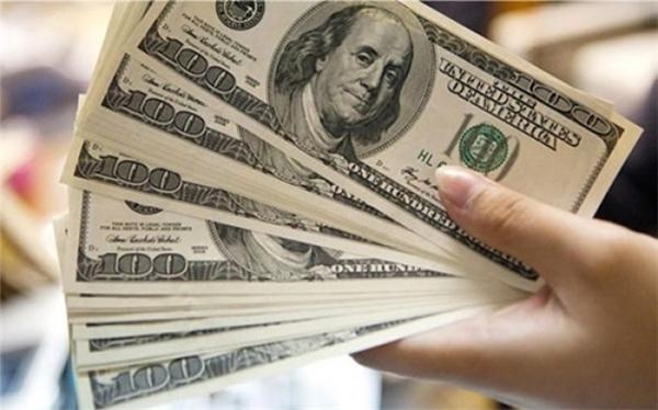 Dù tiền có mệnh giá lớn hay nhỏ đều do mồ hôi ta làm ra.