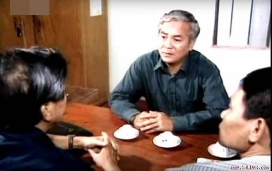 Sự trùng hợp kỳ lạ của 4 số phận từng đóng chung phim Đất và người - Tin sao Viet - Tin tuc sao Viet - Scandal sao Viet - Tin tuc cua Sao - Tin cua Sao