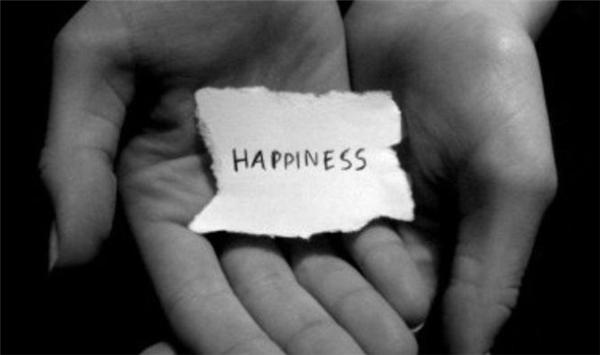 Đừng vội nản lòng khi khó khăn, điều tốt đẹp luôn nằm ở cuối cùng.(Ảnh: Internet)