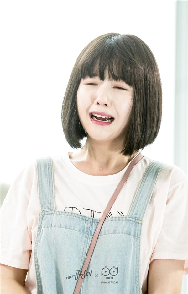 """Loạt thần tượng Kpop """"rủ nhau"""" đại náo màn ảnh Hàn năm 2016"""