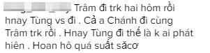 """Sơn Tùng """"úp mở"""" việc mình đang có mặt ở Bangkok trùng thời điểm với bạn gái tin đồn. - Tin sao Viet - Tin tuc sao Viet - Scandal sao Viet - Tin tuc cua Sao - Tin cua Sao"""