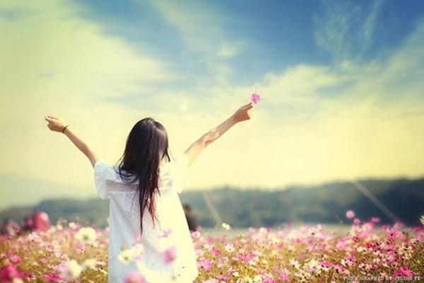 Những điều bạn muốn thực hiện sẽ giúp bạn thêm hứng khởi để bắt đầu một ngày mới.