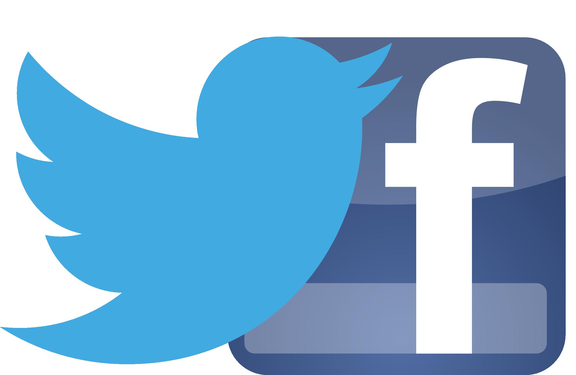 Sự hợp tác của 2 mạng xã hội lớn nhất thế giới cùng các hãng thông tấn báo chí hàng đầu đãmở ra kỷ nguyên mới trong lĩnh vực báo chí vàthông tin.