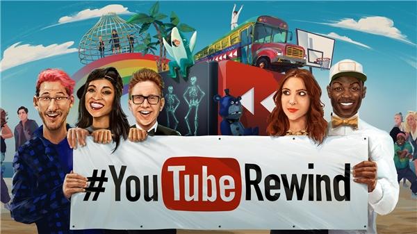 Các thông tin hình ảnh và video clip trên mạng xã hội video lớn nhất thế giới YouTube cũng sẽ được kiểm duyệt chặt chẽ hơn.