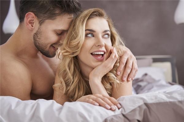 Chỉ khi nào ông chồng hiểu được những điều này thì vợ chồng mới hạnh phúc hơn được