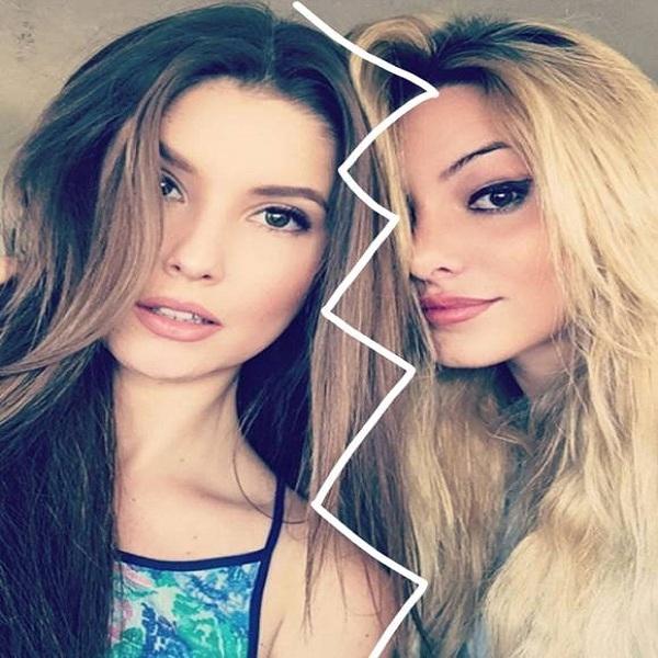 Chơi phản bội, cặp bạn thân hot nhất Instagram chấm dứt tình bạn