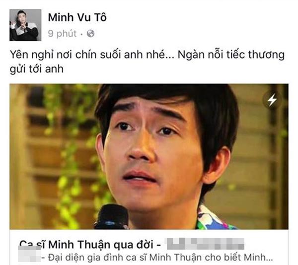 Yanbi - Tin sao Viet - Tin tuc sao Viet - Scandal sao Viet - Tin tuc cua Sao - Tin cua Sao