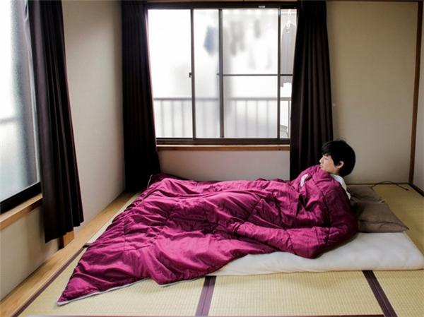 Gần một nửa nam giới Nhật Bản hiện vẫn chưa nghĩ đến việc kết hôn.