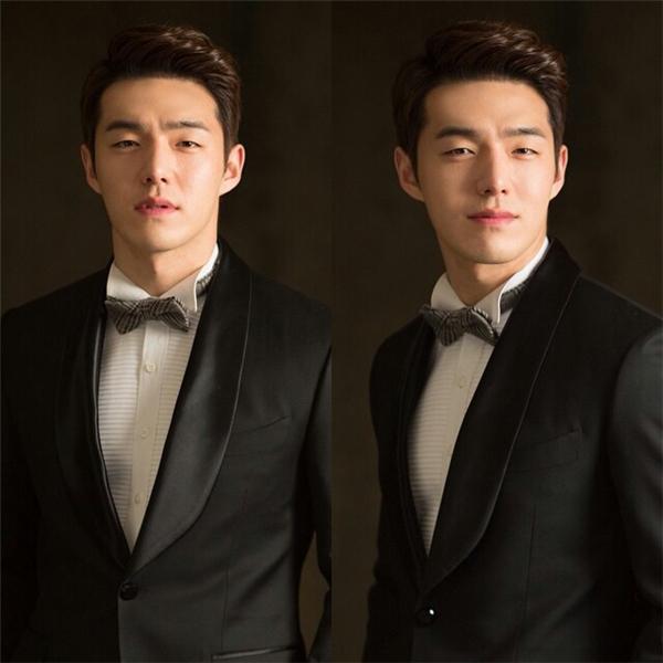 Đẹp trai, thông minh vàkhông ngừng phấn đấu, Choi Yong Hotrở thành tuýp đàn ông khiến nhiều phụ nữ ngưỡng mộ.