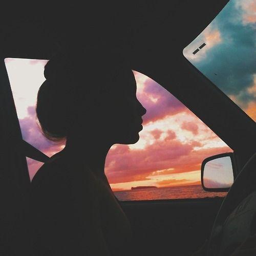 8 dấu hiệu cho thấy mối tình yêu xa của bạn đến lúc phải kết thúc