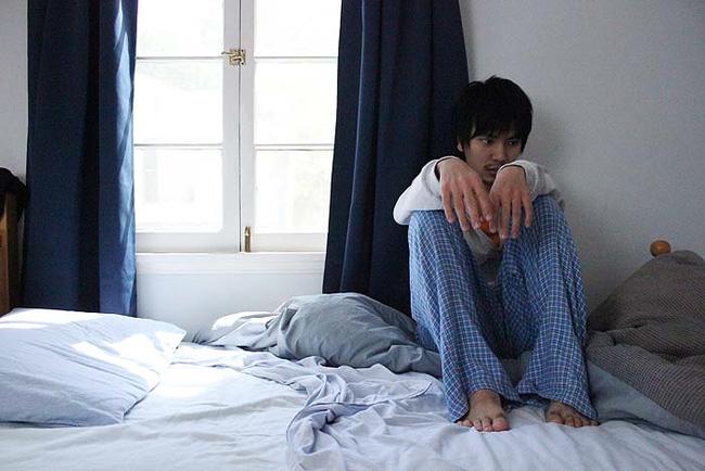 Đa số Hikikomoriđều mắc các chứng bệnh tâm líliên quan hoặc tồn tại các tổn thương, sang chấn tâm lí.