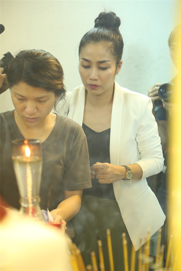 Ốc Thanh Vân - Tin sao Viet - Tin tuc sao Viet - Scandal sao Viet - Tin tuc cua Sao - Tin cua Sao