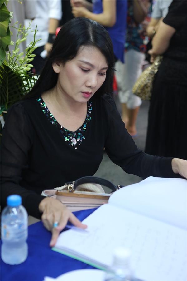 Nghệ sĩ Mỹ Uyên - Tin sao Viet - Tin tuc sao Viet - Scandal sao Viet - Tin tuc cua Sao - Tin cua Sao