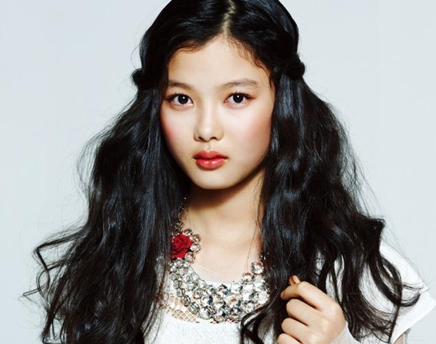 """Đây là lý do giúp """"tiểu thái giám"""" Kim Yoo Jung được vạn người mê"""