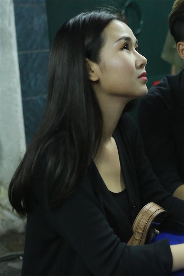 Võ Hạ Trâm - Tin sao Viet - Tin tuc sao Viet - Scandal sao Viet - Tin tuc cua Sao - Tin cua Sao