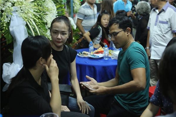 Vợ chồng Huỳnh Đông - Tin sao Viet - Tin tuc sao Viet - Scandal sao Viet - Tin tuc cua Sao - Tin cua Sao