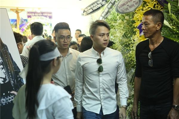 Duy Khánh - Tin sao Viet - Tin tuc sao Viet - Scandal sao Viet - Tin tuc cua Sao - Tin cua Sao