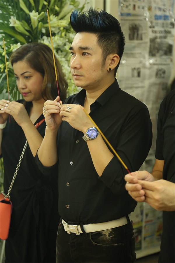 Quang Hà - Tin sao Viet - Tin tuc sao Viet - Scandal sao Viet - Tin tuc cua Sao - Tin cua Sao