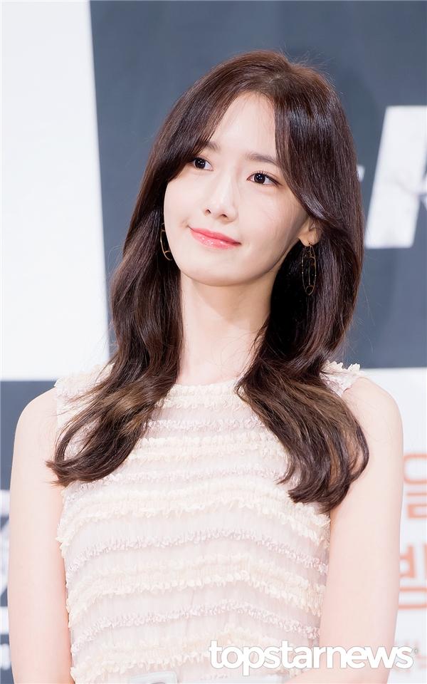 Sau Ji Chang Wook, Yoona sẽ yêu Siwan